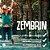 Zembrin 10mg Diminui a Compulsão Alimentar - Imagem 1