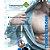 Turkesterone 510mg  Ajuga Turkestanica : Aumento da Massa Magra e Testosterona  - Imagem 1
