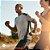 Zinco Quelato 15mg : Saúde Corporal, Sistema Imunológico, Antioxidante - Imagem 1