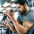 Arginina 500mg + Ornitina 250mg : Aminácidos para os Músculos - Imagem 1