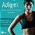 Actigym 5% Creme Definidor Do Corpo - Imagem 1