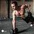 L-arginina 3gr Força e Aumento de Massa Muscular - Imagem 1