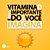 Vitamina D3 20000 Ui + Vitamina K2 120mcg - Imagem 1