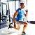 ZMA Plus : Fórmula Turbinada para Aumento da Força e da Massa Muscular - Imagem 1
