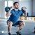 Ashwagandha 500mg Saúde Mental e Física - Imagem 1