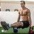 Metabolic Up - Aumenta o Gasto Calórico e Fornece Energia - Imagem 1