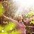 Resveratrol + 2 Ativos - Antioxidante Saúde Corporal e Mental - Imagem 1