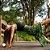 Move + 2 Ativos - Dor e a Inflamação nas Articulações - Imagem 1