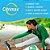 Citrimax + Zembrin - Combate a Compulsão Alimentar - Imagem 1