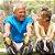 Coenzima Q10 + Selênio + Vitamina E - Saúde Mental e Física - Imagem 2