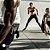 Ioimbina 16mg : Emagrecimento, Definição Muscular, Ajuda na Saúde  - Imagem 1