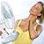 Teanina + 3 Ativos - Sintomas da Menopausa e Ansiedade - Imagem 1