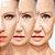 Fórmula da Beleza Efeito Antiaging : Lifting em Cápsulas - Imagem 1