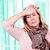 Composto para Sintomas da Menopausa  - Imagem 1