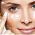 Sérum para Área dos Olhos - Olheiras, Bolsas, Manchas - Imagem 1