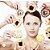 Promove Saciedade e Inibe a Vontade de Comer Doces - Imagem 1