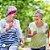 Anti-inflamatório Articulações - Dores nas Juntas - Imagem 1