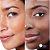 Beautifeye 3% + Idealift 3% + Essenskin 2,5% - Imagem 1