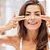 Uplevity + Dmae - Sustentação Facial e Anti-Rugas - Imagem 2