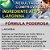 Turkesterone 500mg + Arginina 200mg - Força e Massa Muscular - Imagem 2
