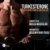Turkesterone 750mg + Tribullus 1g : Força Muscular, Estimulante Sexual, Libido  - Imagem 1