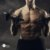 Arginina 1000mg  + Ornitina 1000mg Massa Muscular - Imagem 1