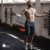 Mucuna Pruriens + 2 Ativos - Aumento da Massa Muscular - Imagem 2