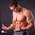 Glutamina + Pomegranate + 9 Ativos - Recuperação Muscular - Imagem 1