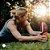 Glycoxil + 4 Ativos - Antioxidante e Protetor Solar - Imagem 1