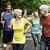 Metil Folato 5000mcg  - Detox e Ação Cardiovascular - Imagem 1