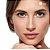 Exsynutriment + Vitamina C + 3 Ativos - Anti Idade Forte - Imagem 1