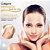 Verisol 2,5g + Dimpless + Vit C - Saúde e Beleza da Pele - Imagem 1