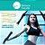 Fonte da Juventude Pele Incrível e um Corpo Definido : Verisol + Bodybalance  - Imagem 1