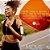 Move + Uc II + Vitamina D3 - Dores nas Articulações - Imagem 1