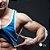 L Citrulina Di Malato 1500mg - Ganho de Massa Muscular - Imagem 1
