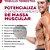 Tribulus Terrestris 1000mg : Força Muscular, Estimulante Sexual, Libido - Imagem 1