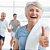Inositol 1000mg Saúde do Corpo e da Pele - Imagem 1