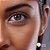 Luteína 20mg Para Saúde Dos Olhos E Pele - Imagem 1