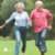 Glucosamina 1,5g + 3 Ativos - Saúde das Articulações - Imagem 1