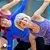 Glucosamina 1500 + 2 Ativos - Saúde das Articulações  - Imagem 1