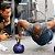 L Ornitina 500mg Construção Muscular - Imagem 1