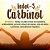 Indol 3 Carbinol (I3c) 300mg Saúde Corporal - Imagem 1