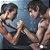 Testofen + Magnésio Glicina + Coenzima + Vitamina B6 : Hipertrofia Muscular, Força, Energia - Imagem 2