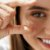 Argireline 15% + Matrixyl 3000 10% Anti Rugas - Imagem 1