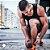 Combo para Atletas de Elite : Coenzima Q10 100mg & Mix Right 10gr & Lifesolic 150mg - Imagem 1