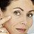 Profilaxia Do Envelhecimento Cutâneo Antioxidante  - Imagem 1