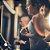 I-Plus Algea 500mg + Magnésio Quelado 150mg  : Prevenção do Dano Muscular Pós Treino  - Imagem 1