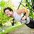 Sachê Pré Treino - Ganho Energético e Tônus Muscular - Imagem 1