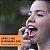 Spray que Diminui a Vontade de Comer Doces : Gymnema Silvestre 25%  - Imagem 1