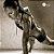 Blend Pré Treino para Atletas de Musculação - Imagem 1